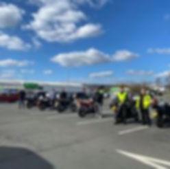 bodmin bikers.jpg