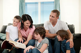 family-worship.jpg