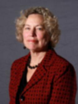Kim Gorman