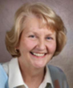 Judith Miles
