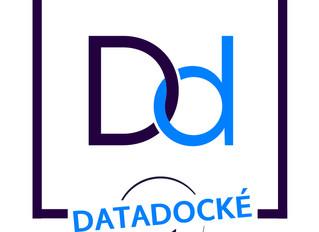 Le CFPM obtenu le statut « référençable » dans Datadock