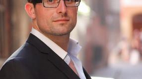 Formateur CFPM - Charles Van Hemelryck, Diplôme d'Etat de professeur de musique