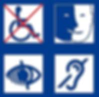 handicap_sans_accès_PMR.jpg