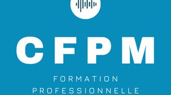 Portes-ouvertes CFPM en mars 2021