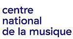 logo-cnv.JPG