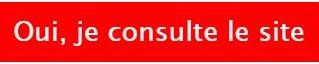 Comment transférer ses heures de DIF au compte CPF avant le 31 décembre 2020