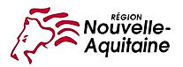 région_nouvelle_aquitaine.JPG