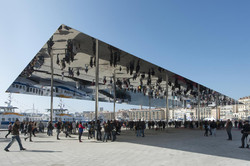 CFPM de Marseille