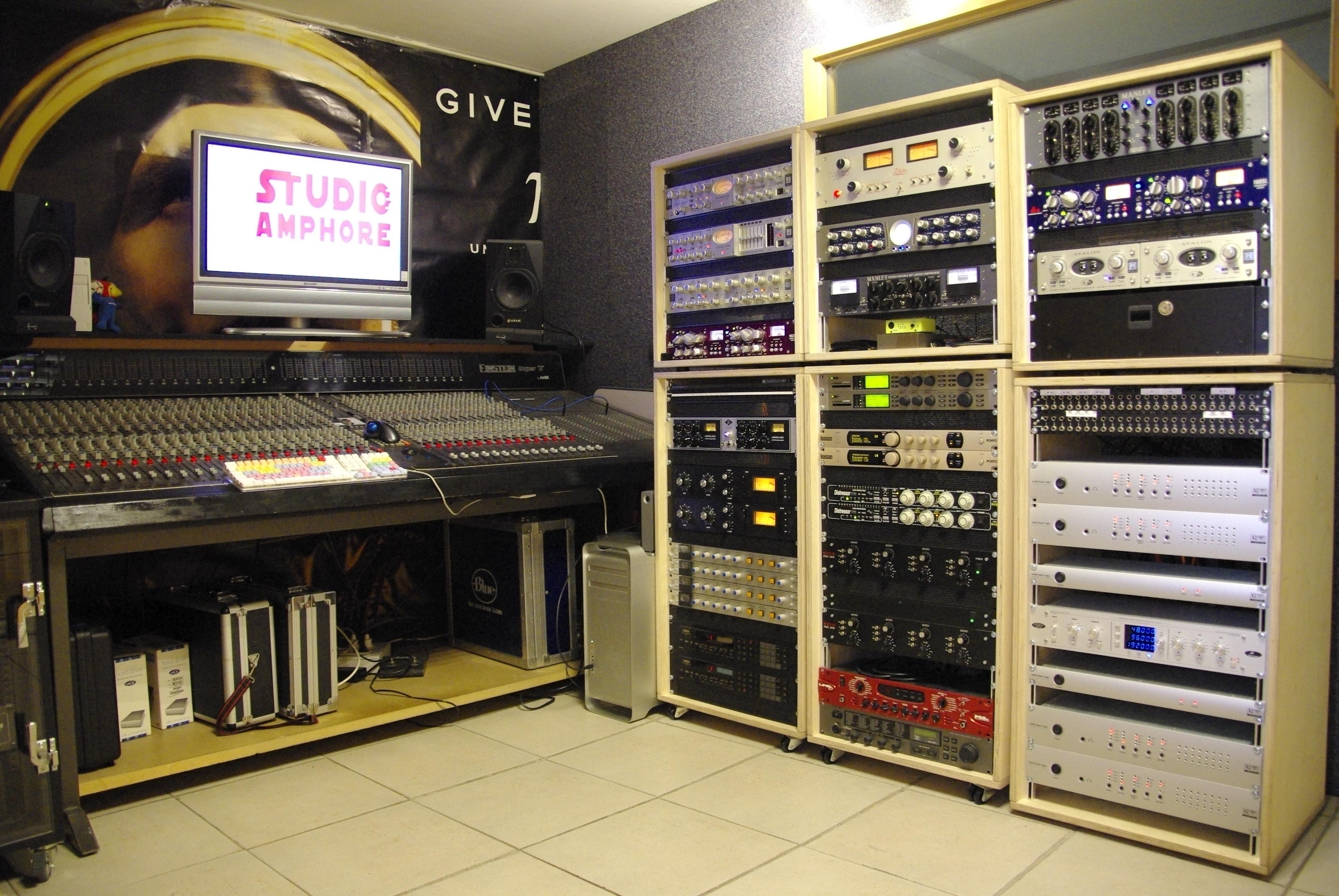 Studio Amphore_Enregistrement_Mixage_Mastering_Lyon.JPG
