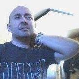 Ancien CFPM - Patrick LORCA, Ingénieur du son, à Maverick Studio Toulouse