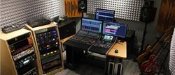 Formation technicien du son au CFPM