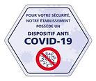 anti-covid-19.JPG