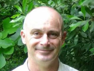 Formateur CFPM - Pascal Viossat, Musicothérapeute cliniciencertifié