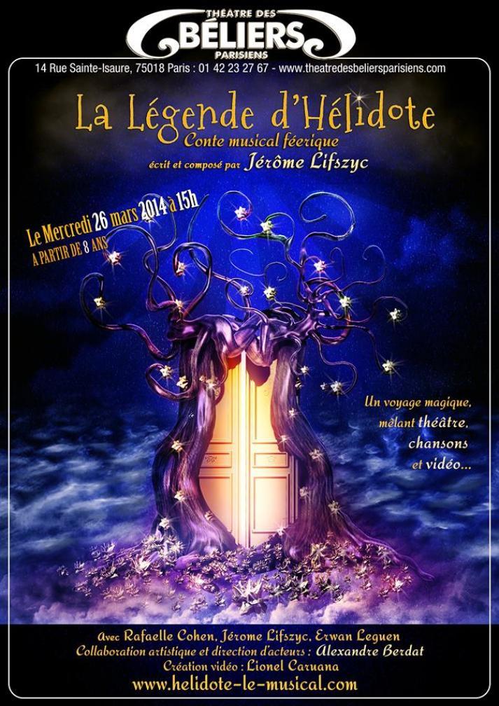 la-legende-d-helidote-kt71.jpg