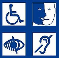 handicap.jpg
