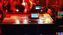 Concert des élèves du CFPM de Montpellier - Vidéo intégrale