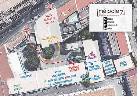 cfpm marseille plan.jpeg