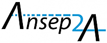 ansep2a.png