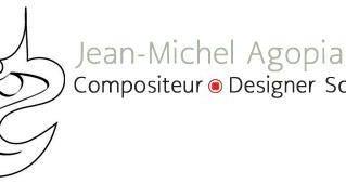 Ancien CFPM - Jean Michel AGOPIAN - compositeur et sounddesigner