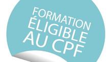 Financer votre formation avec le Projet de Transition Professionnelle (PTP)