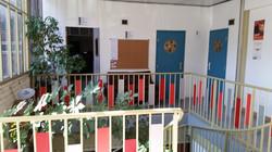 Studios de répétitions pour musicien