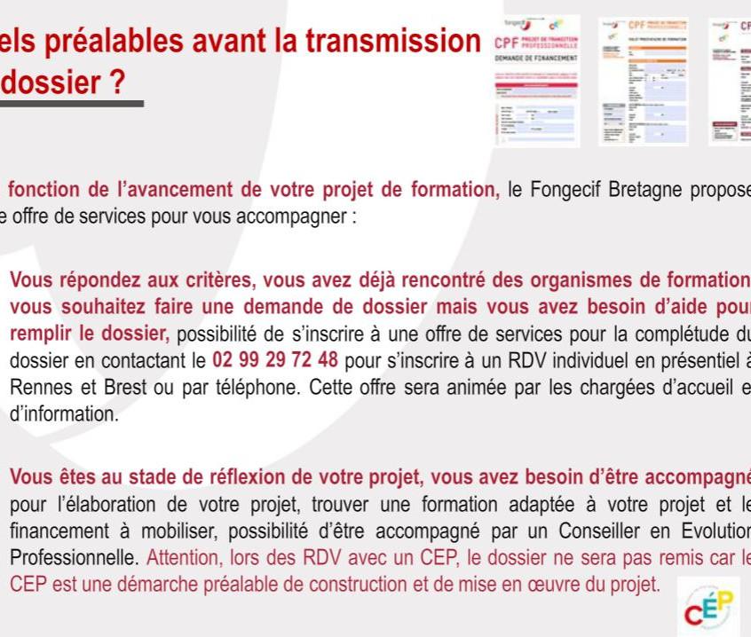 Préalable_à_la_transmssion
