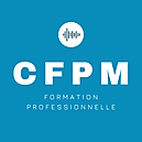 LOGO FORMATION PROFESSIONNELLE (7).png
