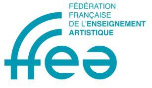 Le CFPM est membre de la Fédération Française de l'Enseignement Artistique (FFEA)