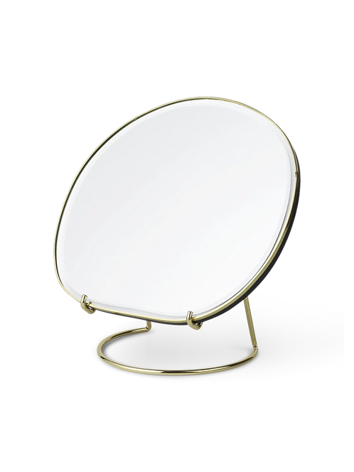 Ferm living - Pond table mirror