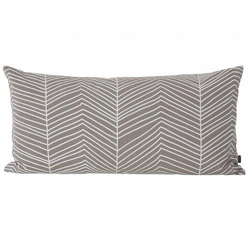 Ferm living - Striped cushion