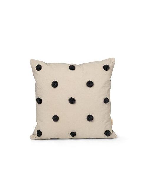 Ferm living - Dot Tufted cushion