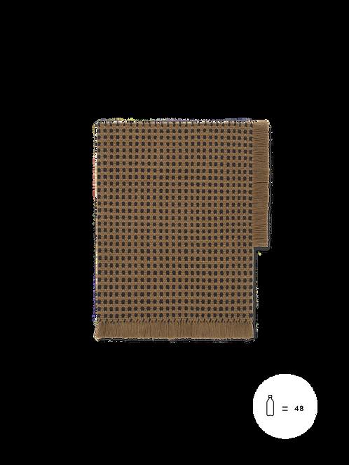 Ferm living - Way mat