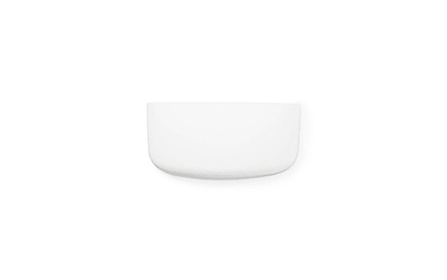 Normann Copenhagen - Pocket 1