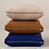 Thumbnail: Ferm living - Quilt cushion