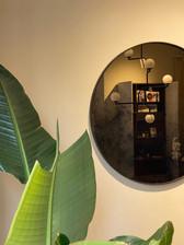 Emmepi design shop