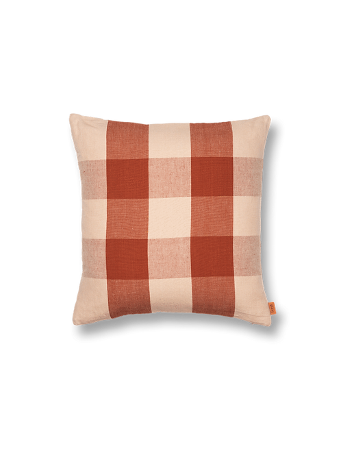 Ferm living - Grand cushion