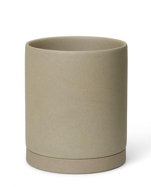 Ferm living - Sekki vase