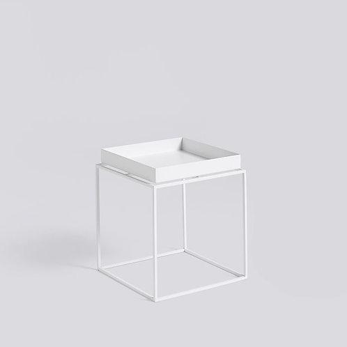 HAY - Tray table S