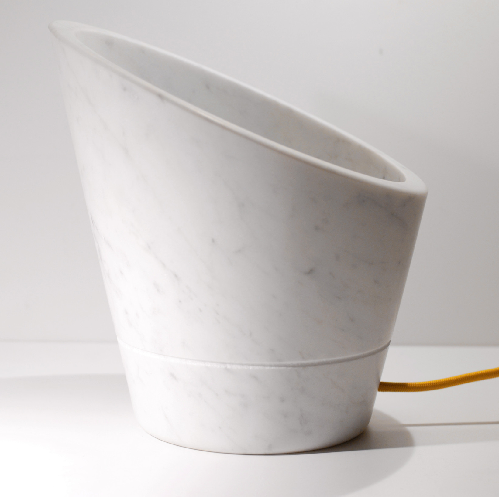 Bucket 1-1.jpg