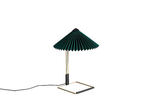 HAY -Matin table lamp