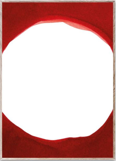 Paper collective -Enso red III