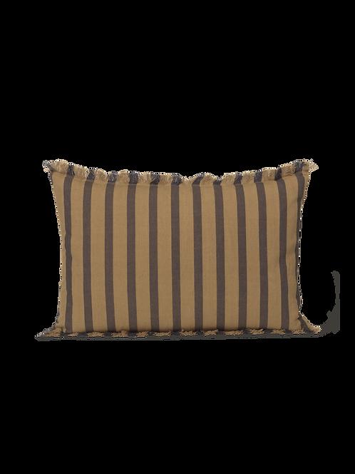 Ferm living - True cushion