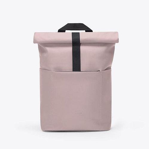 Ucon Acrobatics - Hajo mini backpack