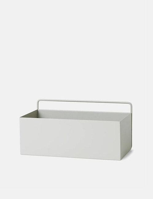Ferm living - Wall box