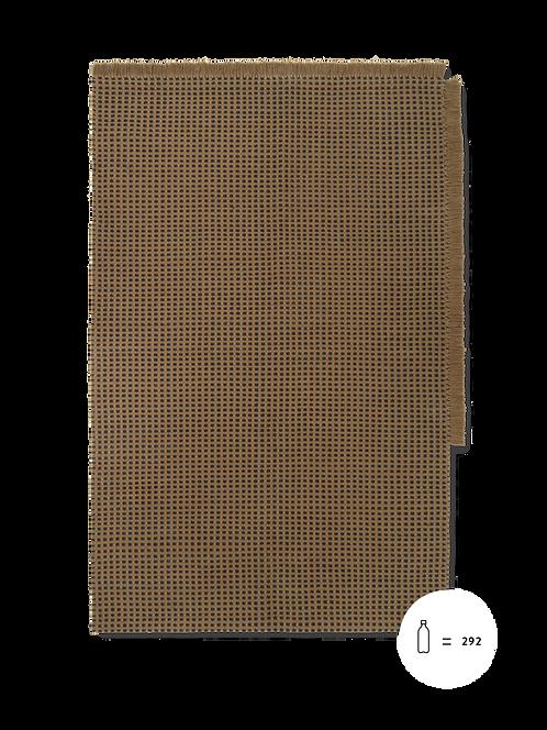 Ferm living - Way rug