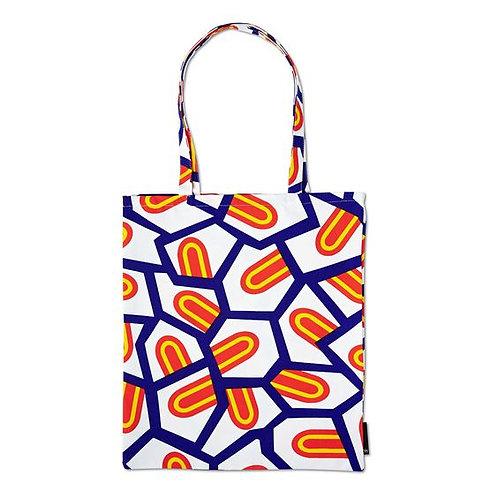 HAY - Tote bag