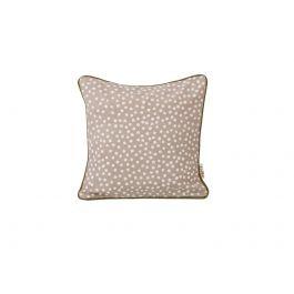 Ferm living - Dots small cushion