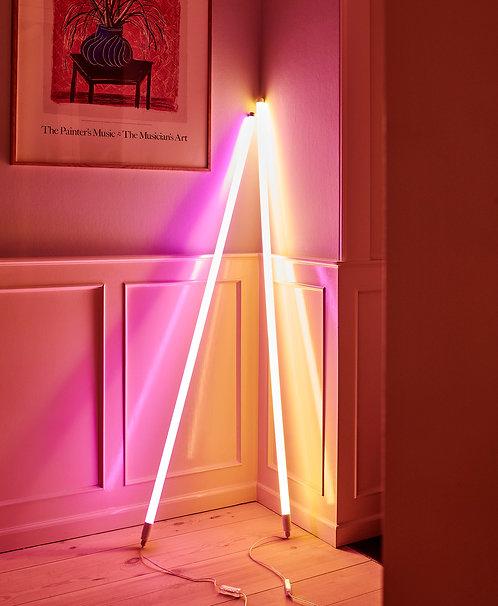 HAY - Neon tube led