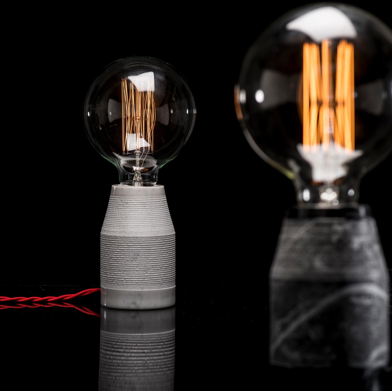 MP-Caio Lamp.jpg