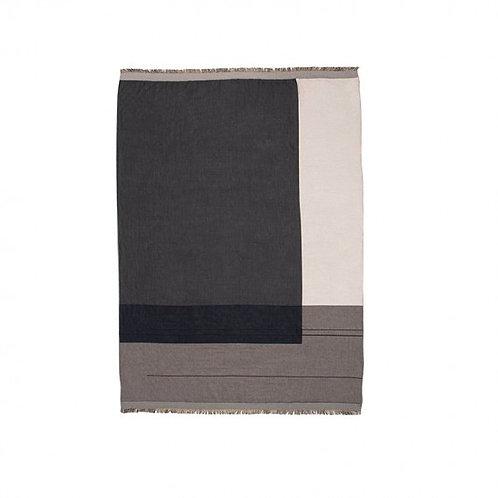 Ferm living - Color Block